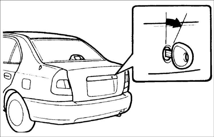 эксплуатация автомобиля хендай акцент